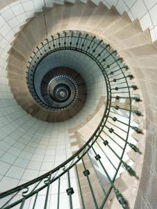 long-spiral-staircase