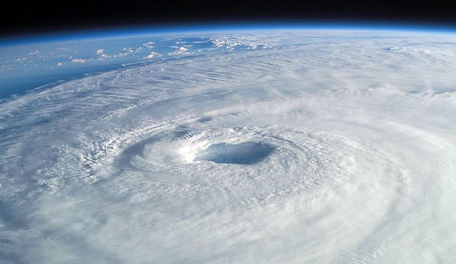 HurricaneIsabel-660x383