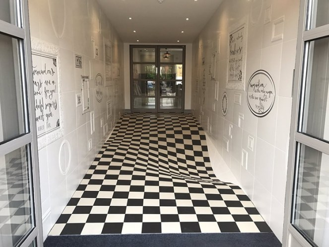 casa-ceramica-optical-illusion-tiles-1-1